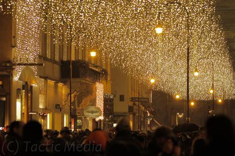 top 10 places to see christmas lights christmas lights