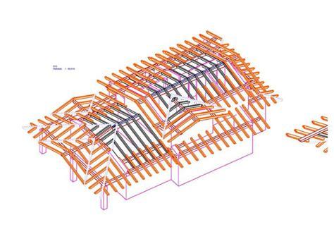 ufficio catasto cremona studio tecnico geometra mantova mn progettazione nuovi