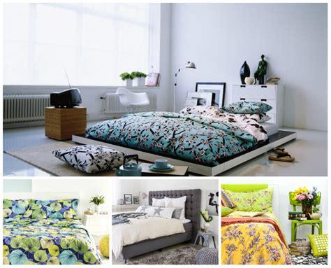 camere da letto design idee per arredare una da letto di design dalani e