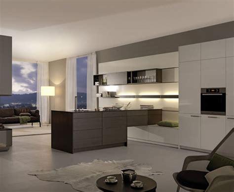 separare cucina soggiorno separare cucina soggiorno arredamento cucina soggiorno