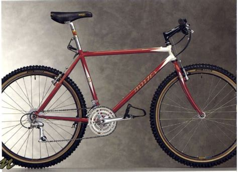 best vintage 100 of the best vintage mountain bikes vintage steel rider