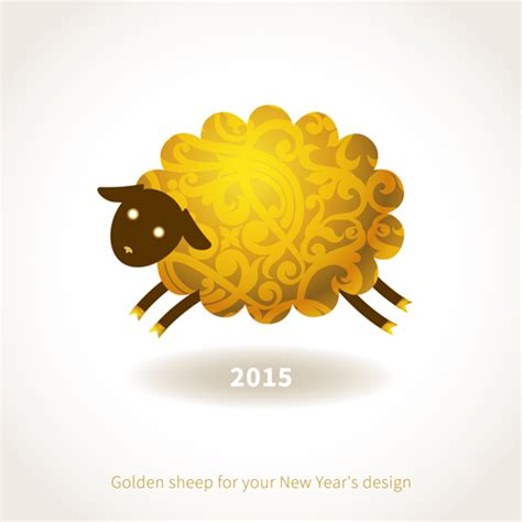 new year 2015 sheep images search results for new year 2015 sheep calendar 2015