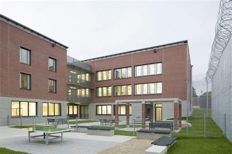 wasserburg inn salzach klinikum nickl partner architekten ag einweihungsfeier des