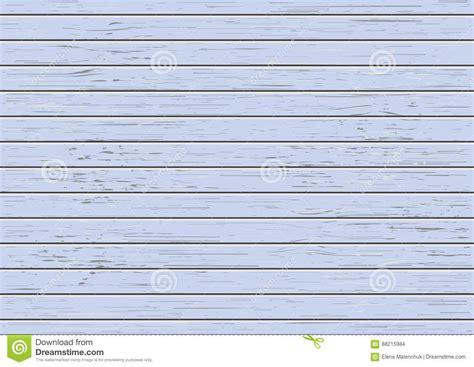 stock pattern viewer vector blue wood texture deck stock illustration