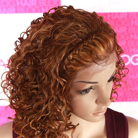 freetress equal synthetic lace front wig braid hairline lia freetress equal braid hairline lace front wig allison
