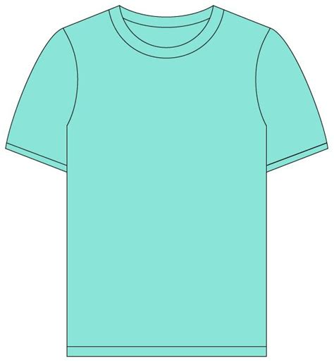 Comfort Colors Chalky Mint Comfort Colors T Shirt The Neon South