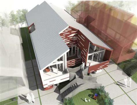 sustainable homes for katrina victims from brad pitt sustainable homes for katrina victims from brad pitt