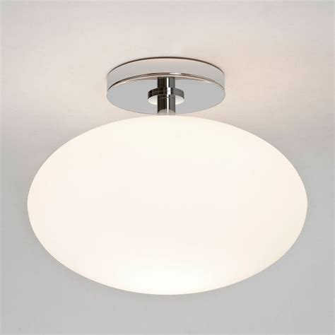tags1 bathroom ceiling lighting the value of proper illumination bathroom light fan bathroom astro zeppo polished chrome ceiling light at uk electrical supplies