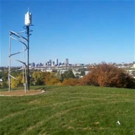 ls plus denver co ruby hill neighborhood immobilier 1500 s zuni st