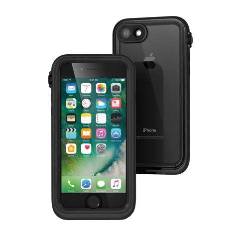 r iphone 7 waterproof catalyst waterproof cover for iphone 174 7 black