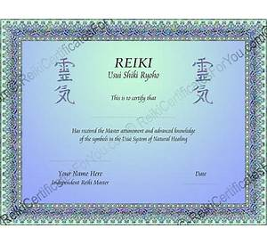 80 certificate templates for reiki sample resume administrative reiki certificate templates to download for sale blanks yadclub Choice Image