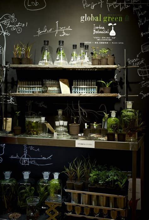 chalk paint singapore 25 best ideas about cosmetic shop on interior