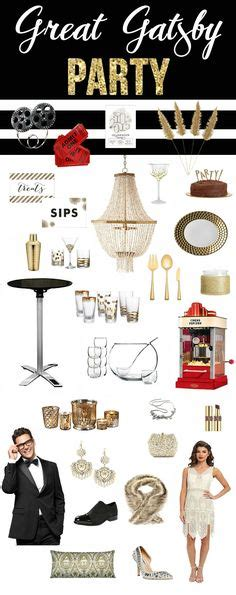 the great gatsby themes relevant today great gatsby themed candy buffet gold black and ivory