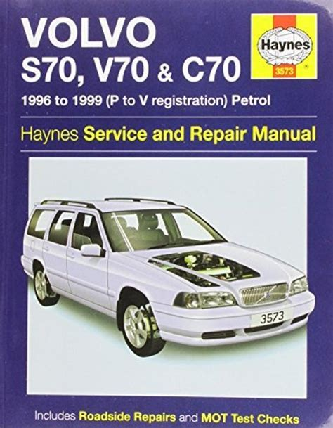 online service manuals 1993 volkswagen jetta iii electronic throttle control service manual car repair manuals online pdf 1996 volvo