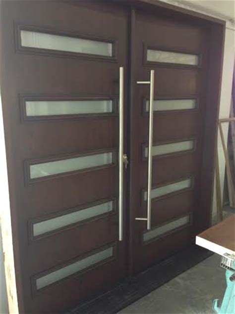 fiberglass modern doors fiberglass doors fiberglass modern