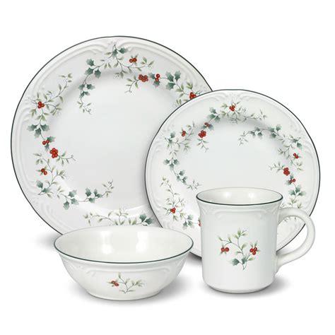 Kitchen Dinnerware Outlet Kitchen Corning Dinnerware Target Dinnerware Sets Target