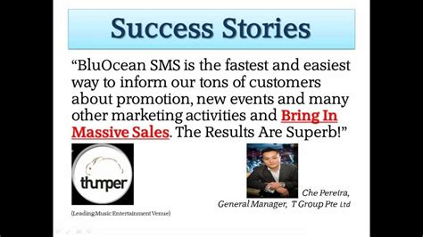 Singapore Bulk Sms Service Provider Sms Blast Business - sms singapore bulk sms blast mobile marketing through