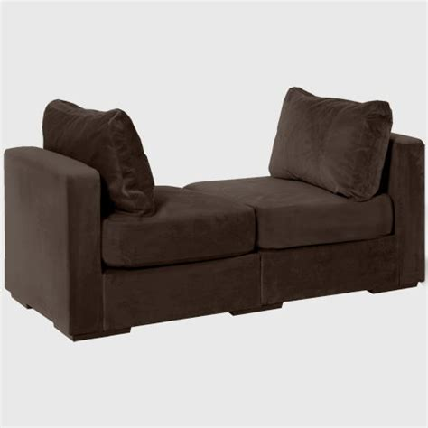 Backless Sofa Bed by Backless Sofa Or Backless Sofa Or Aecagra Org