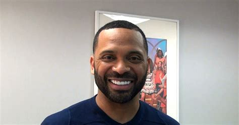 mike epps house comedy event announcement mike epps is coming to memphis xclusive memphis