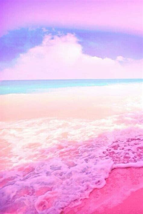 imagenes tumblr rosa pastel pastel hair color tumblr fondos pinterest fondos