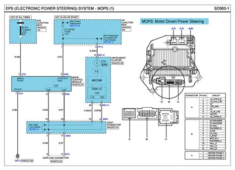 honda jazz idsi wiring diagram torzone org honda auto