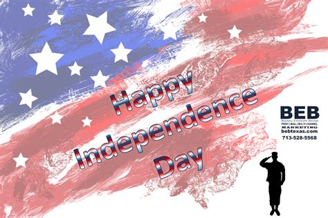 independence day happy independence day bebtexas