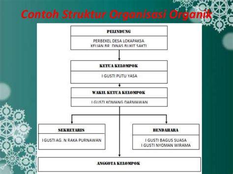 soal desain dan struktur organisasi struktur dan desain organisasi