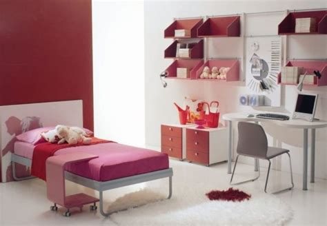 Kids Bedroom Ideas Girls colores para dormitorios de ni 241 os 30 ideas bonitas