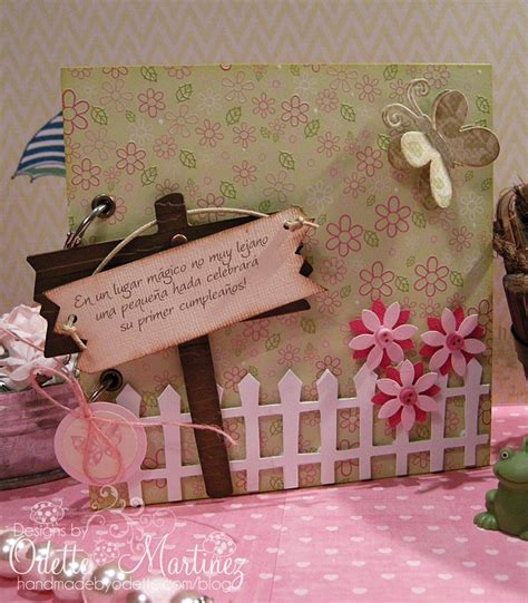 Handmade Birthday Invitation Ideas - flower style handmade birthday card ideas handmade4cards