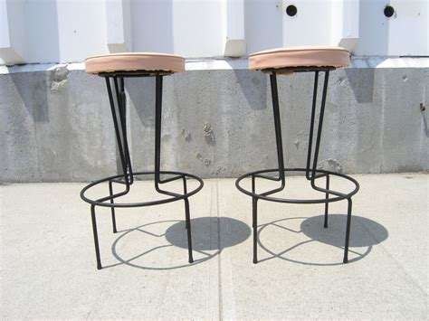 Wrought Iron Bar Stools Outdoor by Wrought Iron Bar Stools With Arms Cabinet Hardware Room