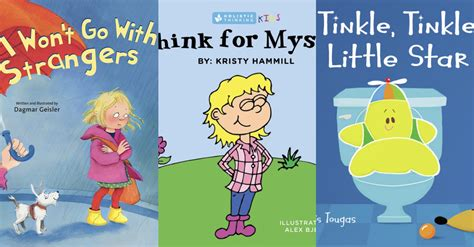 7 Books Your Will by 2018 Children S Books To Read Philippines Family