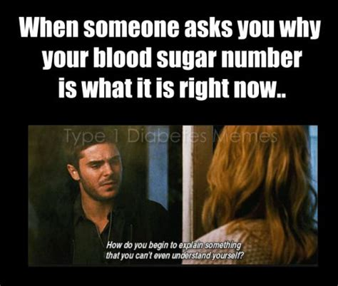 What Font Do They Use In Memes - 1000 images about type 1 diabetes on pinterest type 1