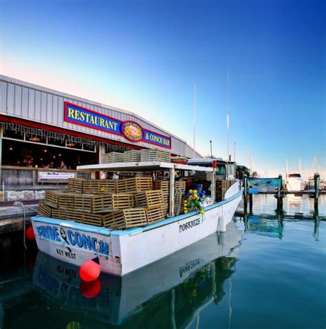 top 10 bars in key west top 10 restaurants in the key west florida