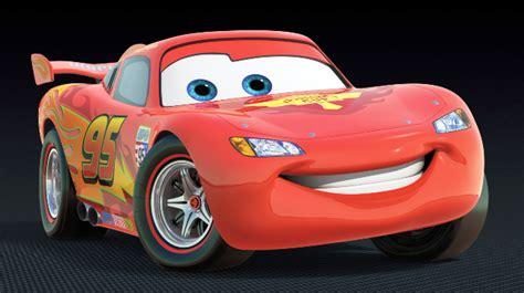 Boneka Mobil Cars Mcquee Termurah gambar foto mobil mcqueen terbaru dan terlucu