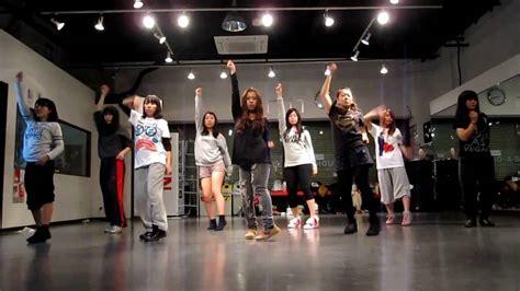 tutorial dance snsd genie girls generation 少女時代 snsd genie dance cover by yssd