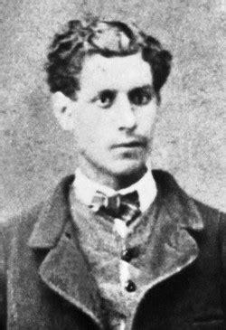 Isidore Lucien Ducasse - Portal da Literatura