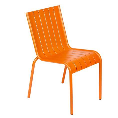 Chaise Exterieure by Chaise Ext 233 Rieure Design Gibraltar Zendart Design