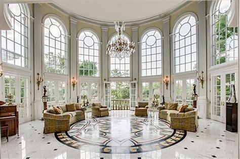 rooms to go murfreesboro tn 11 9 million 23 000 square foot estate in murfreesboro tn homes of the rich