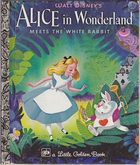 the white butterflyâ s journey books walt disney s in meets the white rabbit a