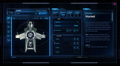 ui layout center 1000 images about sci fi ui on pinterest ps4 games
