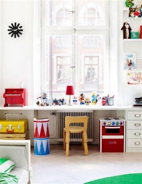 bureau pour la maison revger com couleur pour un bureau 192 la maison id 233 e