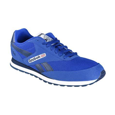 Harga Reebok Classic Gl 1200 jual reebok gl 1200 sepatu olahraga pria ree10 v70830