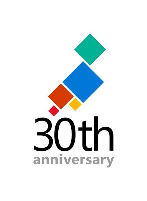 30 th anniversary celebrating microsoft s 30th anniversary in japan asia