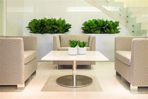 25 awe office plants interior design ideas 13 is damn