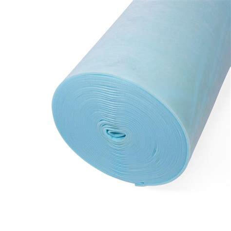cheap foam for upholstery foam tru blu fabric backed foam