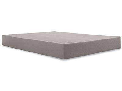 waterproof futon cover full zippered mattress cover hope in the city
