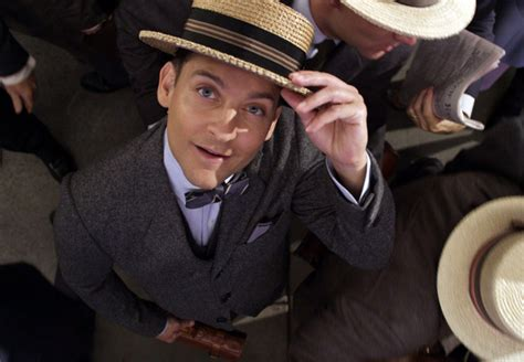 nick carraway an unreliable narrator p u e l l u l a