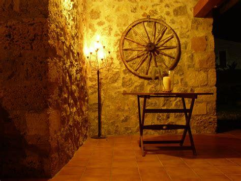 Wooden Home Decoration images gratuites table lumi 232 re architecture bois