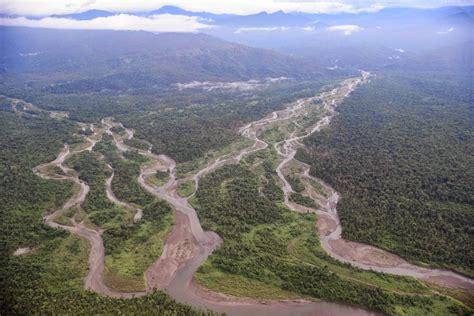 amazon indonesia tiga sungai amazon di indonesia yang mungkin anda belum tahu