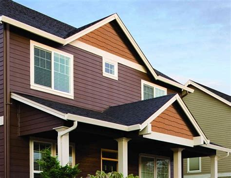 how to put vinyl siding on a house how to put siding on a house 28 images how to install siding on a house home